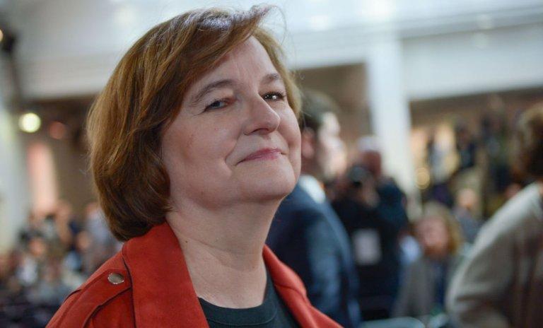 Nathalie Loiseau et l'extrême droite: croix de bois, croix de fer, si je mens…