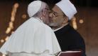 Le pape François, un islamiste comme les autres?