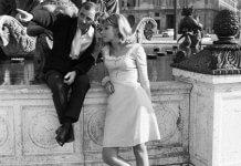 aznavour paris aout granier deferre