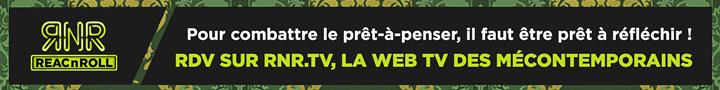 bannière RNR TV-site