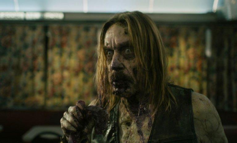"""""""The Dead don't die"""", le film que les cinéphiles n'aiment pas (et que j'ai donc adoré)"""
