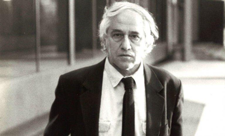Adieu à Jean-Claude Albert-Weil