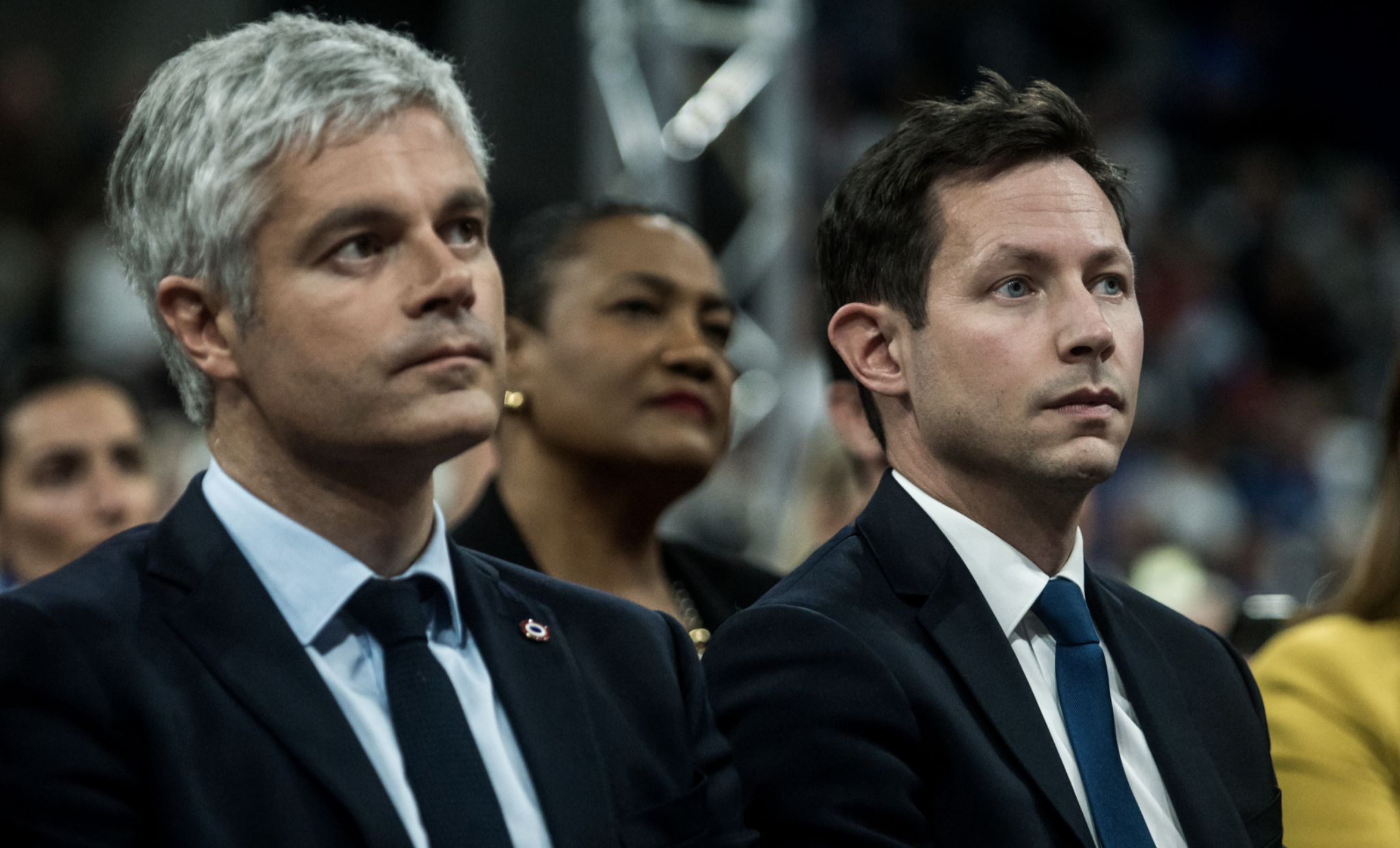 Antidote   Le blog politique de David Desgouilles   Page 3