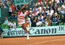 nicolas grenier tennis jeu set