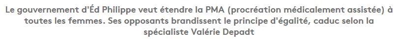 PMA-france-info-riocreux