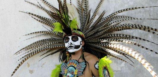 amerique latine decolonialisme