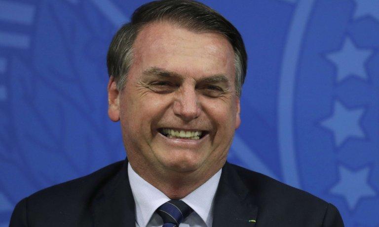 Brésil: Jair Bolsonaro n'est peut-être pas le dictateur annoncé