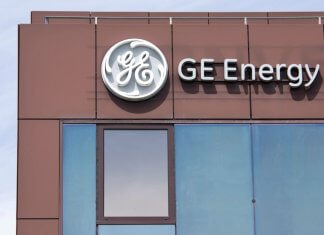 general electric belfort bouygues