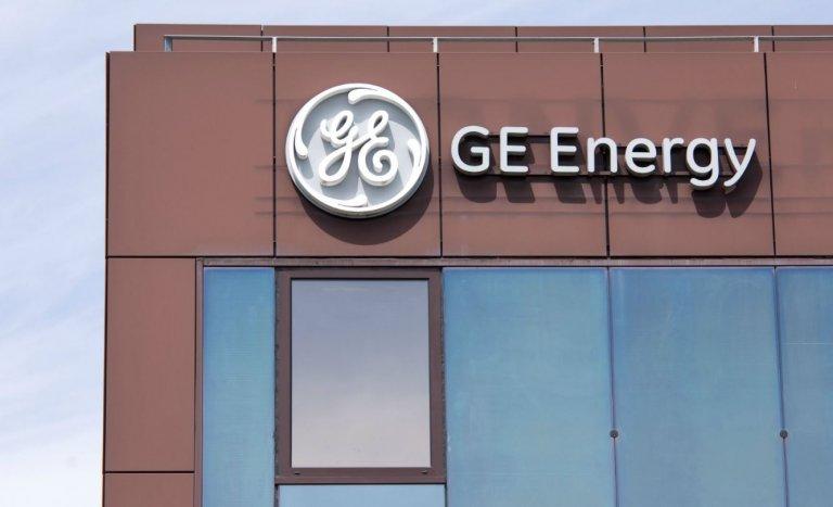 General Electric, le géant qui fait plonger l'économie française