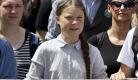 «Jeunesses écologistes» : la marque de la bête?