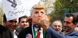 iran donald trump francois nicoullaud