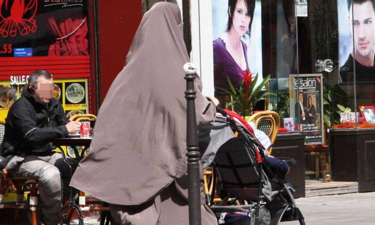 Les désillusions de la France avec «son» islam «modéré»