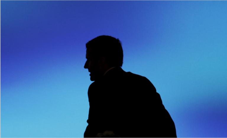 Libertés: Macron piétine nos principes fondamentaux