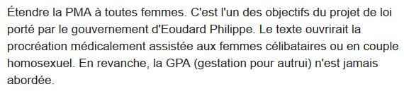 pma-france-info-medias