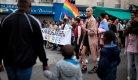En France, l'homosexualité reste une «maladie» ou une «perversion» pour 63% des musulmans