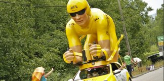 tour france laborde villon