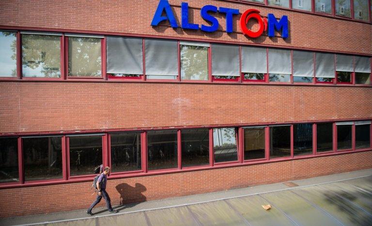 Il est possible et il est temps de revenir sur l'erreur de la vente de la branche énergie d'Alstom