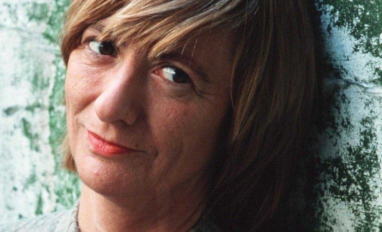 Quand Françoise Sagan se faisait massacrer par la critique