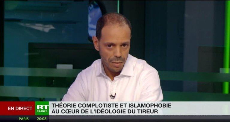 Les musulmans: un vote à conquérir. Sinon…