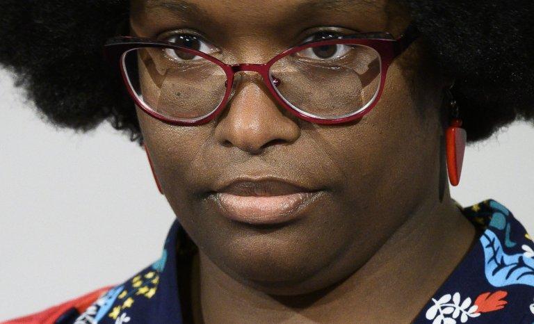 Sibeth Ndiaye: Mensonges de l'antiracisme d'opérette