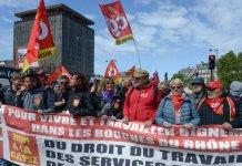 cgt paris province france