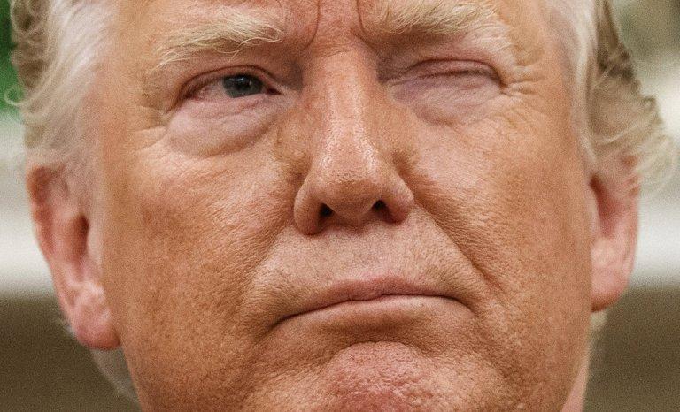 Pour 2020, les feux sont au vert pour Trump