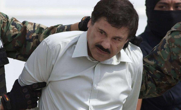 L'après El Chapo n'est pas rose