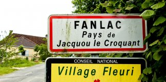 france villages patriotisme immigration