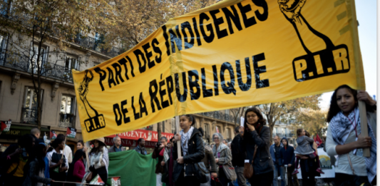 indigenes republique colonisation