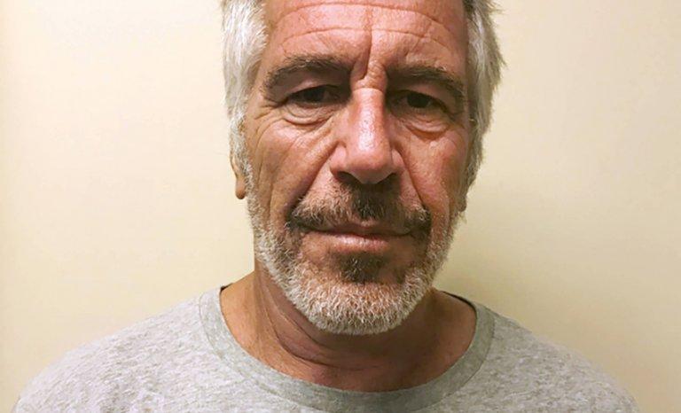 Affaire Epstein: réparer les victimes?