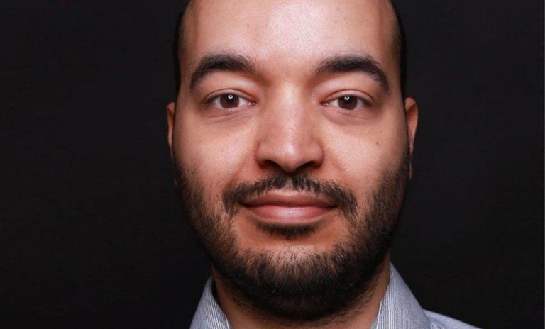 "Majid Oukacha: ""L'islam est une religion violente, misogyne et liberticide"""