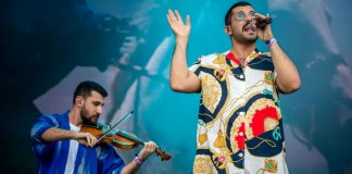mashrou leila liban eglise homophobie