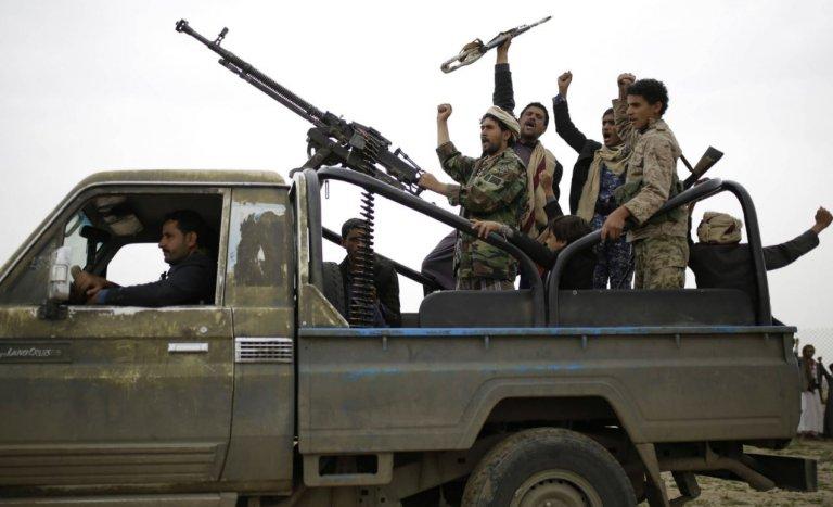 Yémen: les Emirats lâchent l'Arabie