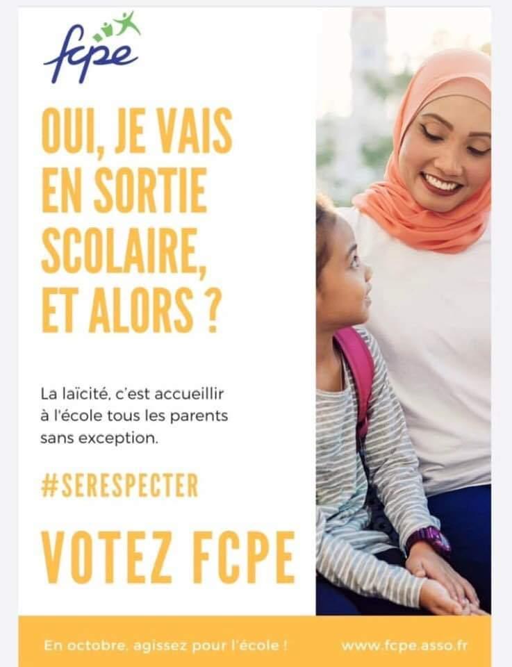 FCPE0