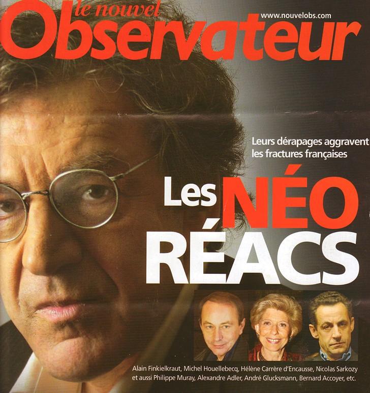 NEOREAC-NouvelObs