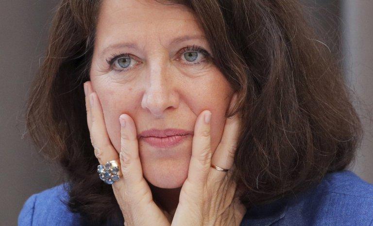 PMA: Agnès Buzyn n'a aucun doute