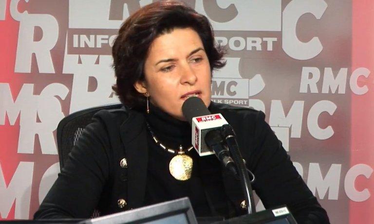"""Anne Coffinier: """"Je quitte la Fondation pour l'école contre mon gré"""""""