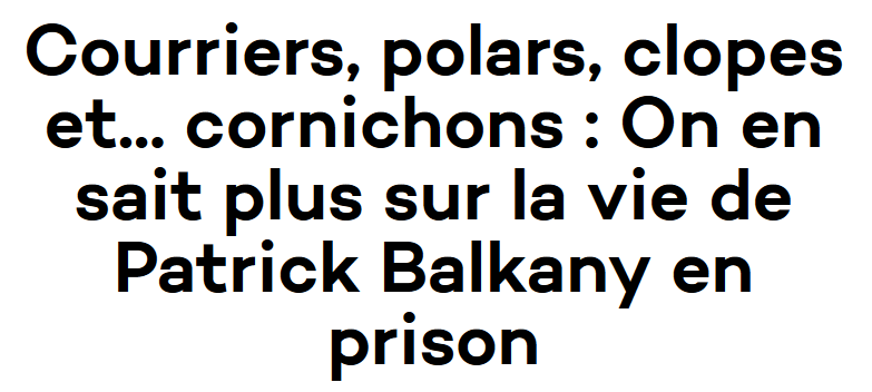 balka1