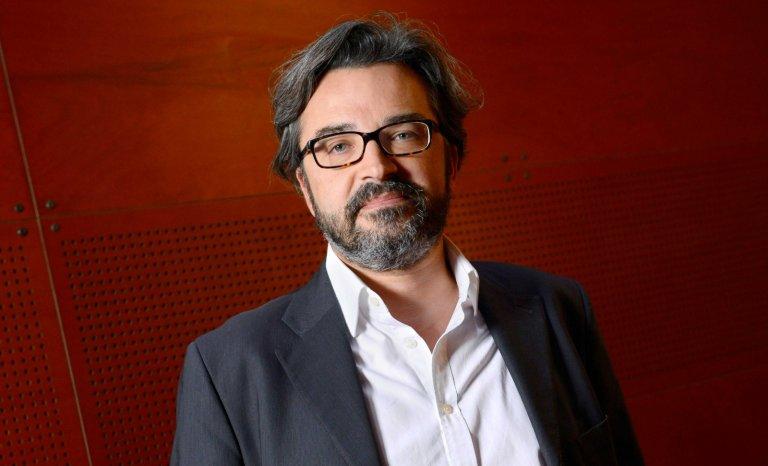 Affaire FCPE: plainte en justice déposée contre l'humour de Laurent Bouvet
