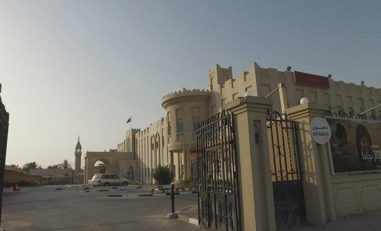 Ce documentaire que le Qatar voudrait vous empêcher de regarder