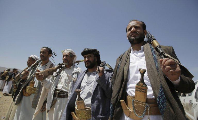 Quelle solution à la crise yéménite ?