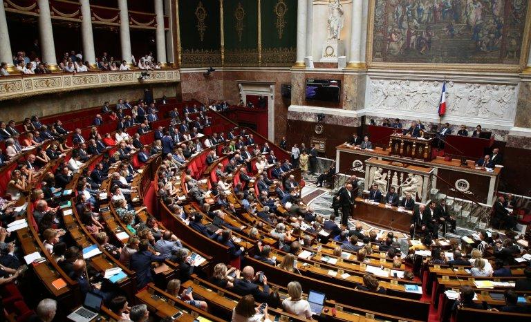 En votant la PMA pour toutes, la France perd sa vocation universaliste