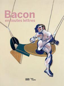 bacon-en-toutes-lettres