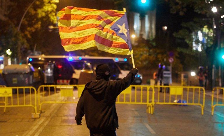 L'Espagne, une démocratie à géométrie variable ?