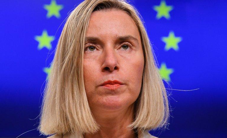 L'Europe de la défenseest une utopie en marche!
