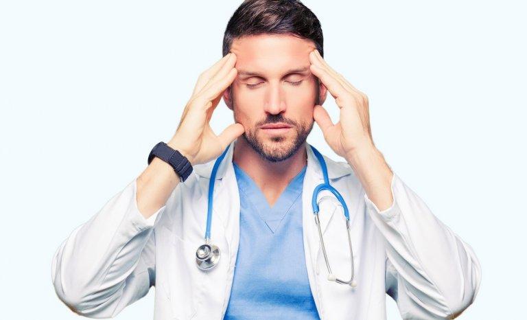 Selon une étude belge, les étudiants en médecine manquent d'empathie