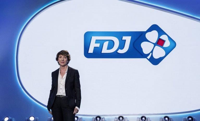 FDJ: une privatisation rapido