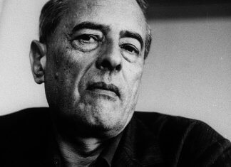 witold gombrowicz hitler keyserling