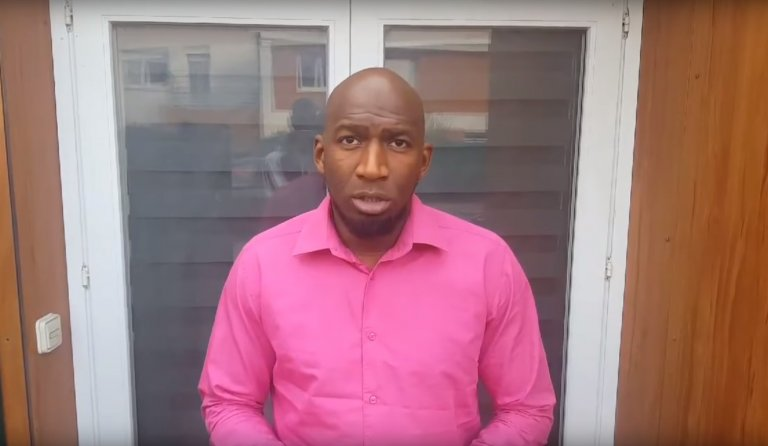 Hadama Traoré: symbole des renoncements français