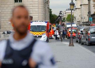 daech algerie terrorisme islam